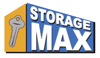The Key To Your Storage Needs